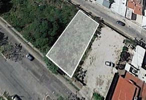 Foto de terreno habitacional en renta en  , los pinos, mérida, yucatán, 10960791 No. 01