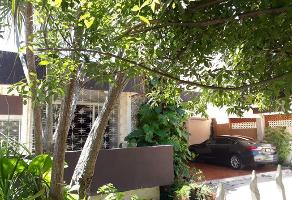 Foto de casa en venta en  , los pinos, mérida, yucatán, 11779237 No. 01