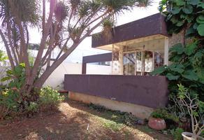 Foto de casa en venta en  , los pinos, mérida, yucatán, 11785177 No. 01