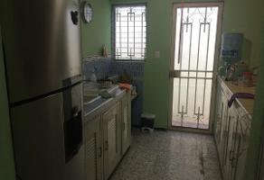 Foto de casa en venta en  , los pinos, mérida, yucatán, 13851213 No. 01