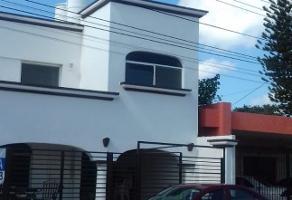 Foto de casa en venta en  , los pinos, mérida, yucatán, 13890249 No. 01