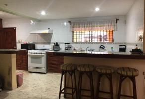 Foto de casa en venta en  , los pinos, mérida, yucatán, 14112305 No. 01