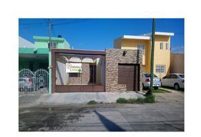 Foto de casa en venta en  , los pinos, mérida, yucatán, 14161434 No. 01