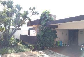Foto de casa en venta en  , los pinos, mérida, yucatán, 14232046 No. 01