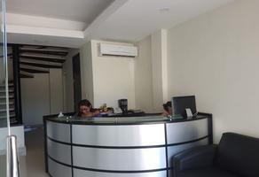 Foto de oficina en renta en  , los pinos, mérida, yucatán, 14252880 No. 01
