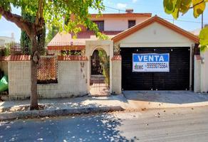 Foto de casa en venta en  , los pinos, mérida, yucatán, 14263200 No. 01
