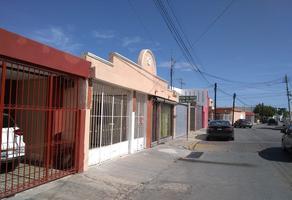 Foto de casa en venta en  , los pinos, mérida, yucatán, 18008253 No. 01