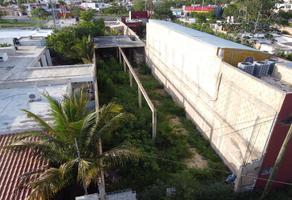Foto de terreno habitacional en venta en  , los pinos, mérida, yucatán, 18469655 No. 01