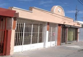 Foto de casa en venta en  , los pinos, mérida, yucatán, 19232942 No. 01