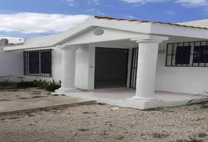 Foto de casa en venta en  , los pinos, mérida, yucatán, 20342911 No. 01
