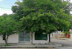 Foto de departamento en renta en  , los pinos, mérida, yucatán, 0 No. 01