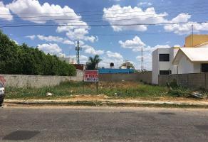 Terrenos Habitacionales En Venta En Los Pinos Me Propiedades Com