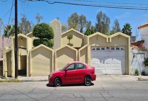 Foto de casa en venta en  , los pinos, mexicali, baja california, 20075795 No. 01