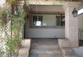 Foto de casa en renta en  , los pinos, mexicali, baja california, 0 No. 01