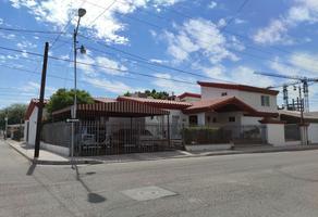 Foto de casa en venta en  , los pinos, mexicali, baja california, 0 No. 01