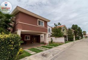 Foto de casa en venta en  , los pinos residencial, durango, durango, 0 No. 01
