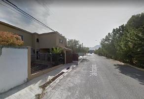 Foto de casa en venta en  , los pinos, saltillo, coahuila de zaragoza, 12101105 No. 01
