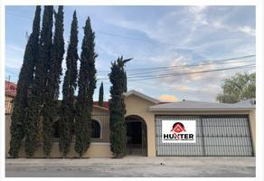 Foto de casa en venta en  , los pinos, saltillo, coahuila de zaragoza, 19797570 No. 01