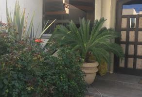 Foto de casa en renta en  , los pinos, saltillo, coahuila de zaragoza, 0 No. 01