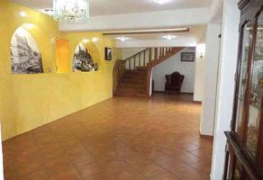 Foto de casa en venta en los pinos , san andrés totoltepec, tlalpan, df / cdmx, 0 No. 01