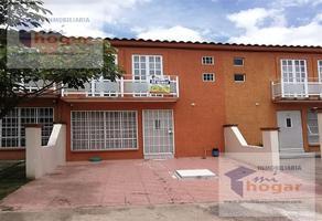 Foto de casa en venta en  , los pinos, santa cruz xoxocotlán, oaxaca, 0 No. 01