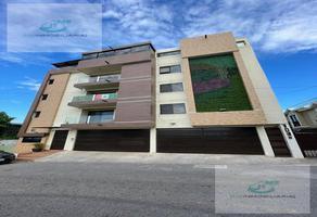 Foto de departamento en renta en  , los pinos, tampico, tamaulipas, 11708065 No. 01