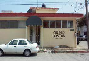 Foto de local en renta en  , los pinos, tampico, tamaulipas, 15542940 No. 01