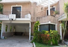 Foto de casa en venta en  , los pinos, tampico, tamaulipas, 19180599 No. 01