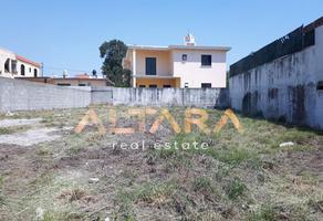 Foto de terreno habitacional en venta en  , los pinos, tampico, tamaulipas, 0 No. 01