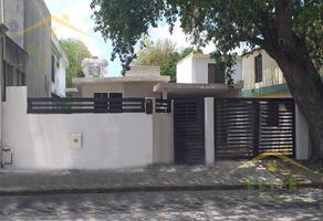 Foto de casa en venta en  , los pinos, tampico, tamaulipas, 20658776 No. 01