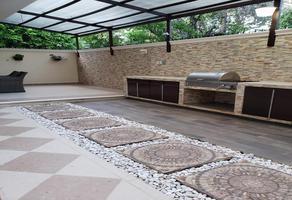 Foto de casa en venta en  , los pinos, tampico, tamaulipas, 21078890 No. 01