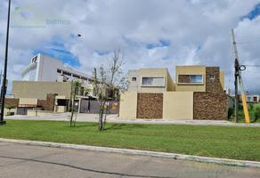 Foto de casa en renta en  , los pinos, tampico, tamaulipas, 0 No. 01