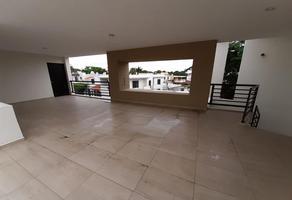 Foto de departamento en renta en  , los pinos, tampico, tamaulipas, 0 No. 01