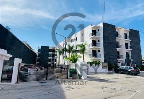 Foto de casa en venta en  , los pinos, tampico, tamaulipas, 22118838 No. 01
