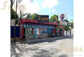 Foto de local en renta en  , los pinos, tampico, tamaulipas, 0 No. 01