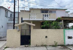 Foto de casa en venta en  , los pinos, tampico, tamaulipas, 0 No. 01