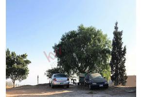 Foto de terreno habitacional en venta en los pinos, tijuana, baja california, 22127 , pinos de narez, tijuana, baja california, 15844106 No. 01