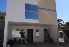 Foto de casa en venta en  , los pinos, tlajomulco de zúñiga, jalisco, 0 No. 01
