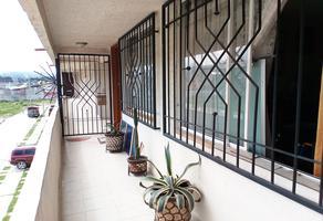 Foto de departamento en venta en los pinos , villa real, san cristóbal de las casas, chiapas, 5700804 No. 01
