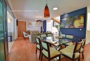 Foto de casa en venta en  , los pinos, zapopan, jalisco, 6381359 No. 02