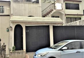 Foto de casa en venta en  , los pirules, tlalnepantla de baz, méxico, 14223075 No. 01
