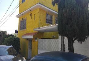 Foto de casa en venta en  , los pirules, tlalnepantla de baz, méxico, 14591299 No. 01