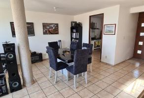 Foto de casa en venta en  , los pirules, tlalnepantla de baz, méxico, 15162518 No. 01