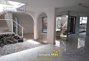 Foto de casa en renta en  , los pirules, tlalnepantla de baz, méxico, 0 No. 01
