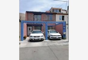 Foto de casa en venta en los pistaches 55, valle de los olivos, corregidora, querétaro, 0 No. 01