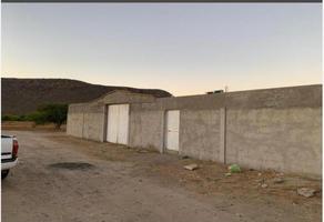 Foto de terreno habitacional en venta en los planes 87, los planes, la paz, baja california sur, 0 No. 01