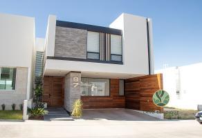 Foto de casa en venta en  , los pocitos, aguascalientes, aguascalientes, 0 No. 01