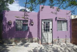 Foto de casa en venta en  , los poetas, hermosillo, sonora, 0 No. 01