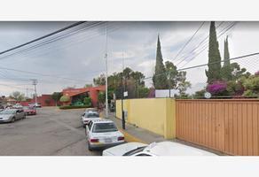 Foto de casa en venta en los portales 00, los portales, tultitlán, méxico, 16318481 No. 01