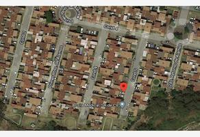Foto de casa en venta en los portales 00, los portales, tultitlán, méxico, 19075947 No. 01